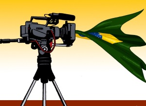 dia-do-cinema-brasileiro (5)