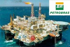 Destaques_Petrobras