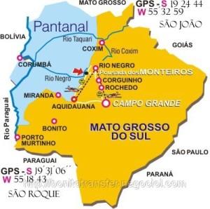270537_w640_h640_mapa_faz_monteiro
