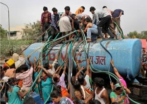 agua_india-3