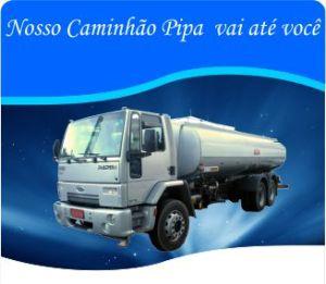 caminhao_pipa1