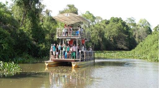 turismo-pantanal-chalana