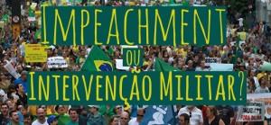 Impeachment-ou-Intervenção-Militar-700x325