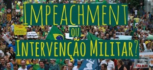 Impeachment-ou-Intervenção-Militar-700x325