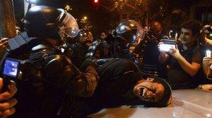 brasil-protestos-rio-de-janeiro-20130718-05-size-598