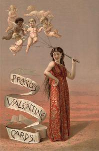 Prang's_Valentine_Cards2