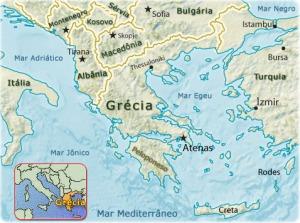 grecia-europa-2