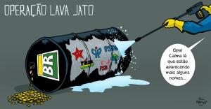 LAVA-JATO-CHARGE (1)
