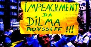 impeachmet-dilma