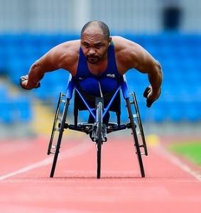 brasil-paralimpico2