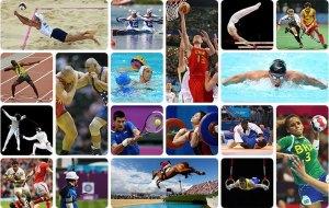 interna-esportes-olimpicos (1)