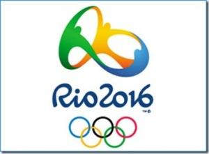 rio-2016-jogos-olimpicos