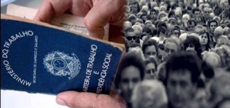 direito-seguro-desemprego