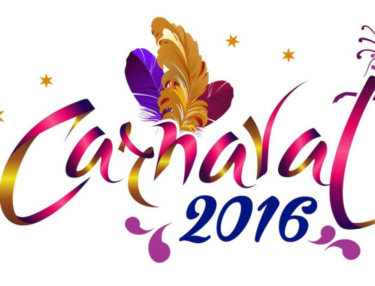 737370280-logotipo-carnaval-folha-vitoria-2016