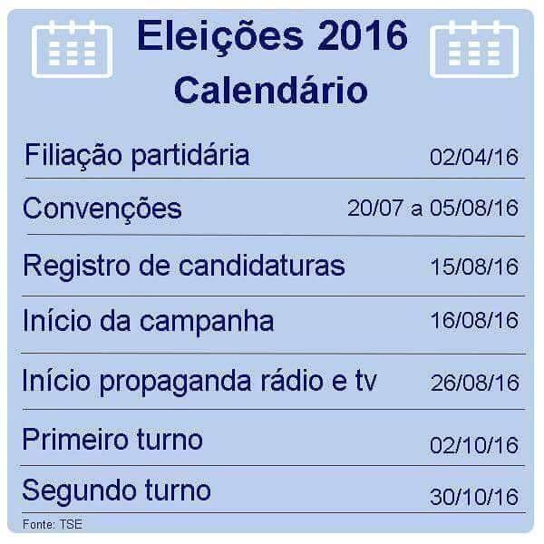 calendario-eleitoral-2016
