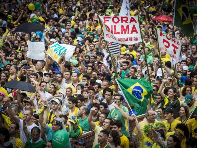 alx_protestos-contra-governo-dilma-sao-paulo-bruno-santos-20150315-0027-ale_original