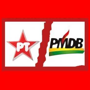 pmdb-anuncia-fim-da-parceria-com-pt_655103