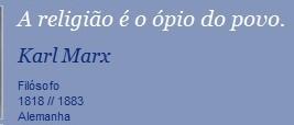 frases-a-religiao-e-o-opio-do-povo-karl-marx-5512 (2)
