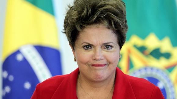 Processo-de-impeachment-de-Dilma-é-aprovado