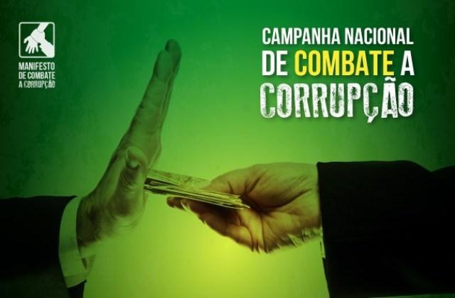 Campanha_corrupção