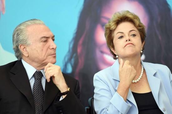 Dilma-e-Temer-EC
