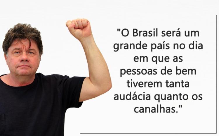 frase-Marcelo
