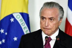(Fonte: pragmatismopolitica.com.br)
