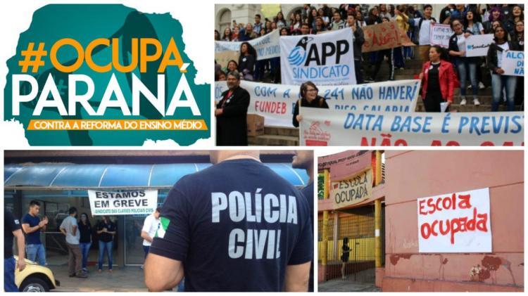 parana_mobilizacoes