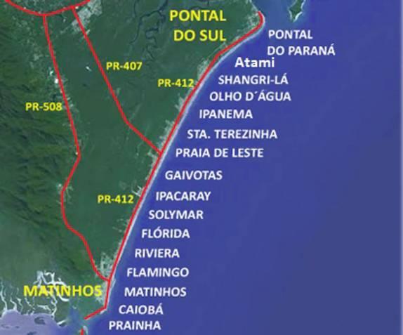 574-os-balnearios-mais-conhecidos-do-litoral-paranaense-todos-praticamente-na-mesma-e-longa-praia-nos-passamos-por-atami-no-norte-e-seguimos-ate-caioba-e-prainha-no-sul-internet-416