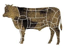 Carnívoro: vegetariano, macrobiótico ouvegano?