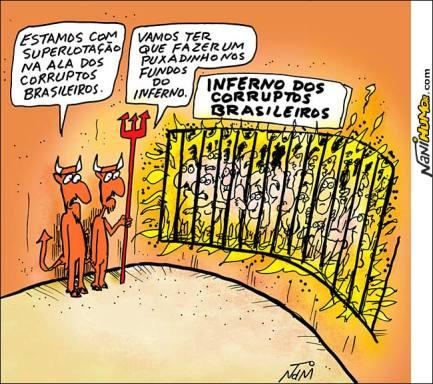 inferno-dos-corruptos-brasileiros