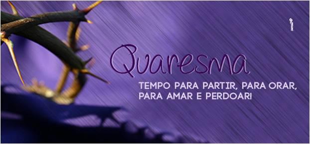 quaresma-I