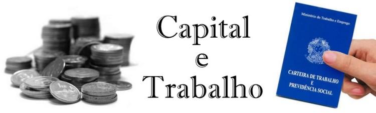 Pictures5-1 - Capital e Trabalho