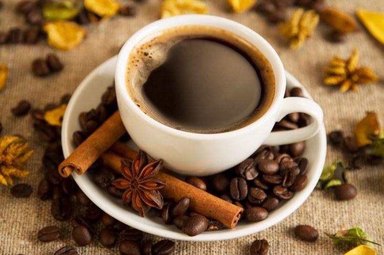 café-1-1