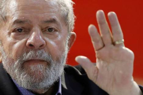 2018: Reforma da Previdência e julgamento de Lula refletirão naseleições
