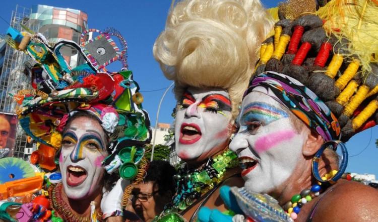 blocos-gays-do-rio-carnaval-2018-1014x598
