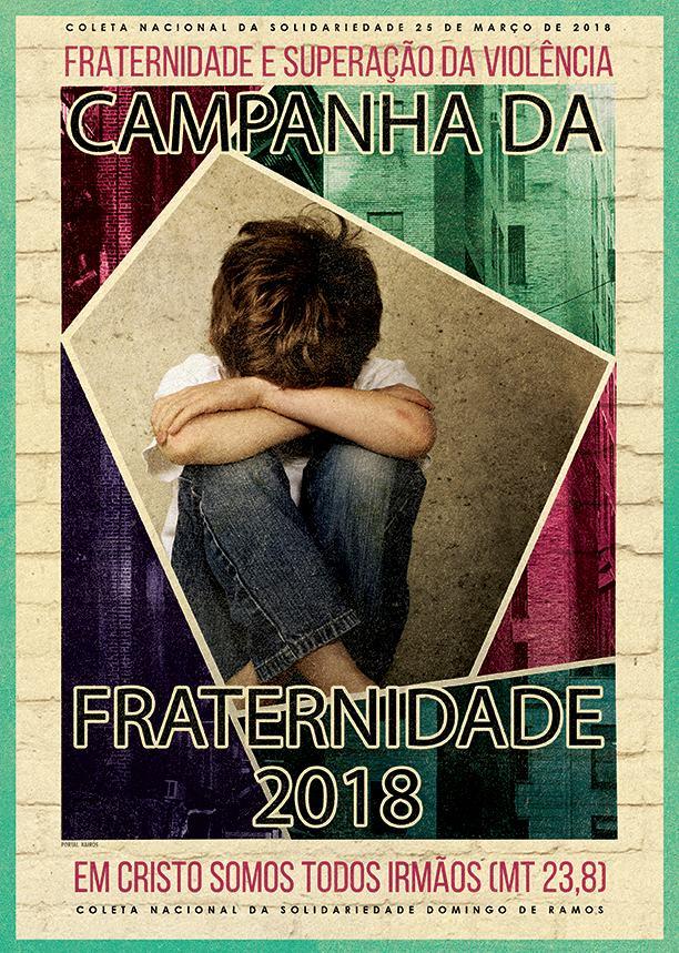 campanha-da-fraternidade-2018