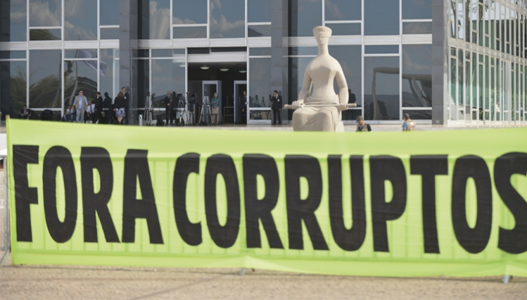 corrupcao-brasil