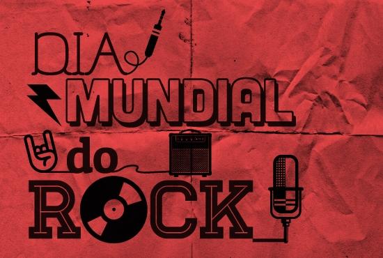dia-doa-rock-550x370px.jpg
